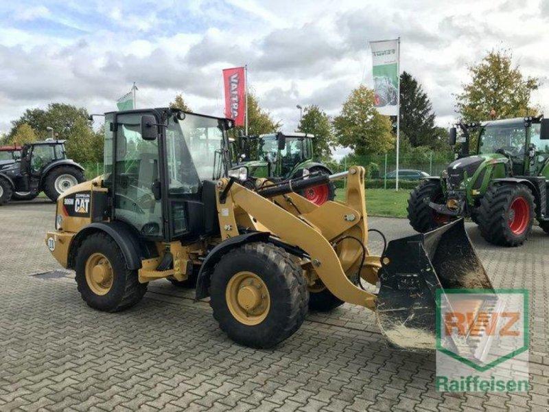 Radlader des Typs Caterpillar CAT 906M, Gebrauchtmaschine in Rommerskirchen (Bild 5)