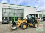 Radlader des Typs Caterpillar CAT 906M in Rommerskirchen