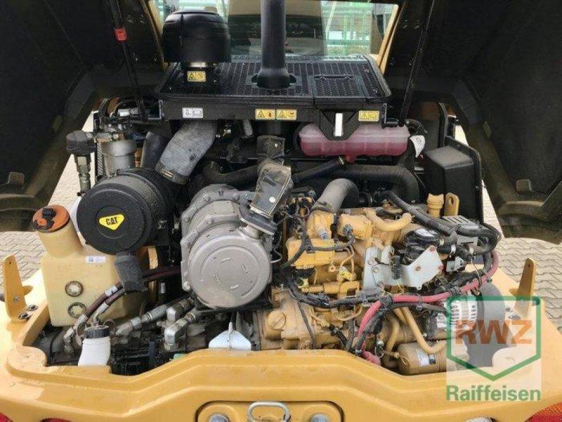 Radlader des Typs Caterpillar CAT 906M, Gebrauchtmaschine in Rommerskirchen (Bild 2)
