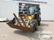Caterpillar CAT 908 Radlader