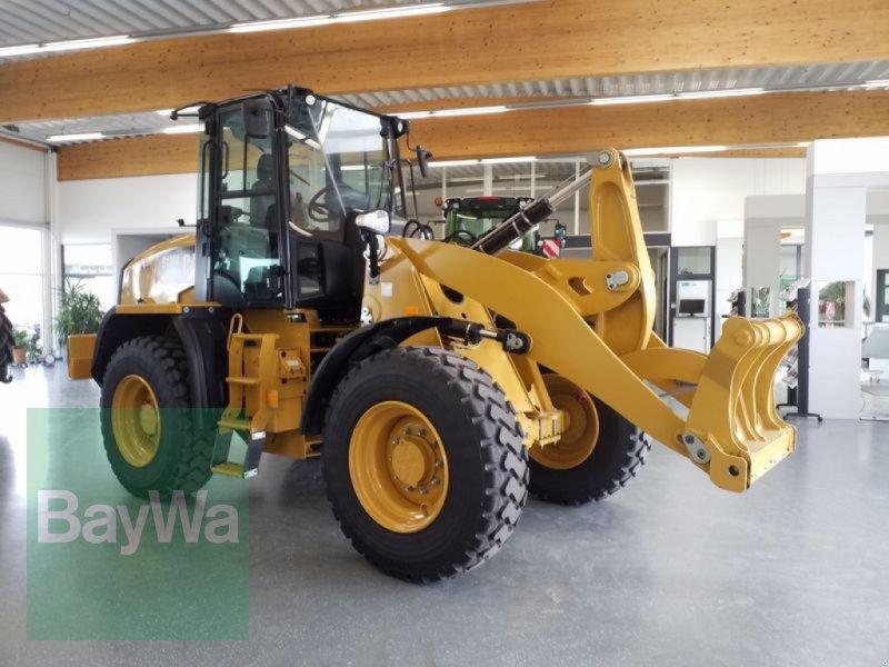 """Radlader типа Caterpillar CAT 910M """"T"""", Gebrauchtmaschine в Bamberg (Фотография 1)"""
