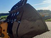 Radlader des Typs Caterpillar Hochkippschaufel, Gebrauchtmaschine in Falkenberg