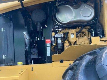 Radlader des Typs Caterpillar Radlader 926M Agra, Gebrauchtmaschine in Eckernförde (Bild 5)