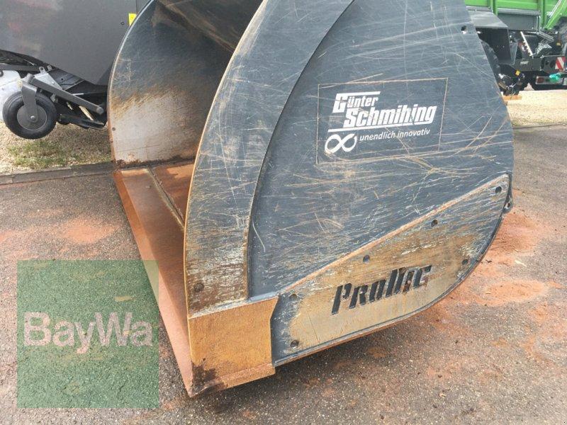 Radlader des Typs Caterpillar Schmihing Erdbauschaufel 3,8 m³/ 3m *** LAGERABVERKAUF***, Gebrauchtmaschine in Dinkelsbühl (Bild 4)