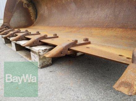 Radlader des Typs Caterpillar Z-ERDBAUSCHAUFEL MIT ZÄHNEN, Gebrauchtmaschine in Bamberg (Bild 7)