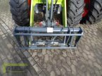 Radlader des Typs CLAAS TORION zu EURO in Homberg (Ohm) - Maul
