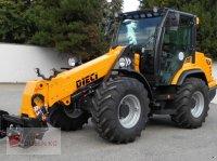 DIECI Agri Pivot T60 Radlader