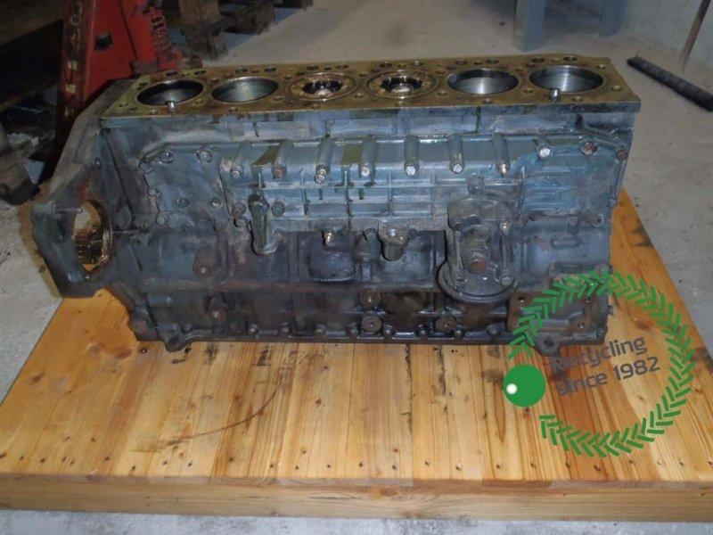 Radlader typu Doosan DL 250 Shortblock, Gebrauchtmaschine w Viborg (Zdjęcie 1)