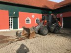 Radlader des Typs Hitachi ZW 95-6 BJ 2016  1444 Bh in Weilach