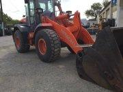 Radlader a típus Hitachi ZW150, Gebrauchtmaschine ekkor: L'ISLE JOURDAIN