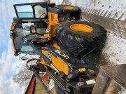 Radlader типа JCB 426E AGRI HT LASTMASKIN, Gebrauchtmaschine в