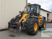 JCB 434S AGRI Radlader