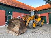 Radlader типа JCB 436 Z Radlader 14,5to 3m3 Lader, Gebrauchtmaschine в Weilach