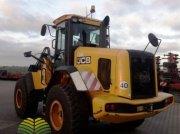 JCB 437 HT AGRI Radlader