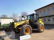 JCB TM 310 S AGRI Radlader