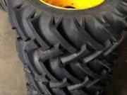 JCB wielen voor 403  van-gurp Samohodni utovarivač