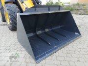 Radlader типа KH Radlader Schaufel 3,2m³ für Volvo L70/90 | New Holland | Claas | JCB, Neumaschine в Schrozberg