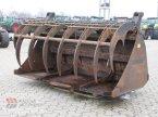 Radlader des Typs Kock KGS 2300 in Oyten
