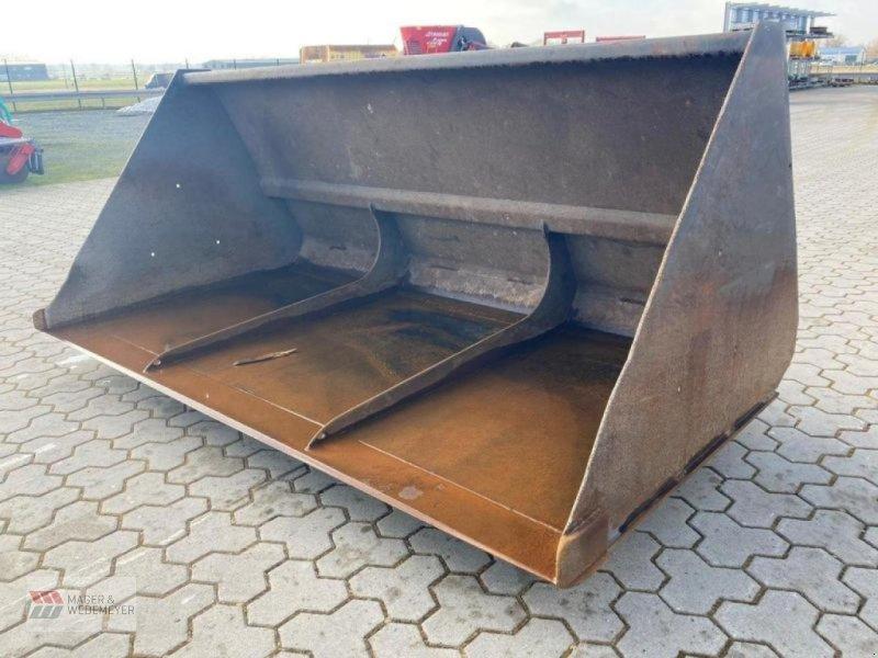 Radlader des Typs Kock SGS 2800, Gebrauchtmaschine in Oyten (Bild 1)