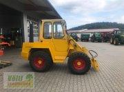 Radlader a típus Kramer 312 SL, Gebrauchtmaschine ekkor: Hutthurm bei Passau