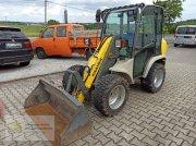 Radlader des Typs Kramer 5035 Breitreifen Schaufel Gabel 350, Gebrauchtmaschine in Vilsheim