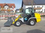 Radlader des Typs Kramer 5035, Neumaschine in Stetten