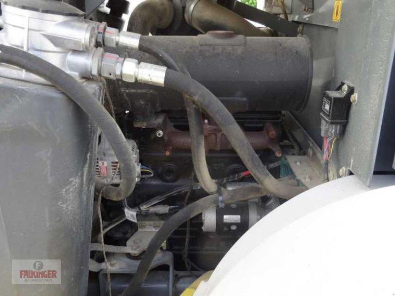 Radlader des Typs Kramer 5065, Gebrauchtmaschine in Putzleinsdorf (Bild 10)