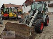 Radlader des Typs Kramer 850, Gebrauchtmaschine in Vilsheim