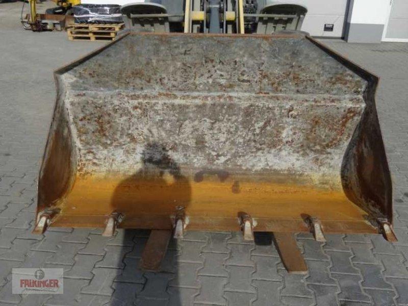 Radlader des Typs Kramer 950, Gebrauchtmaschine in Putzleinsdorf (Bild 10)