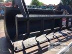 Radlader des Typs Kramer Greifschaufel für Radlader in Linsengericht - Altenhaßlau