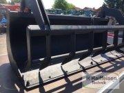 Radlader des Typs Kramer Greifschaufel für Radlader, Gebrauchtmaschine in Linsengericht - Altenhaßlau