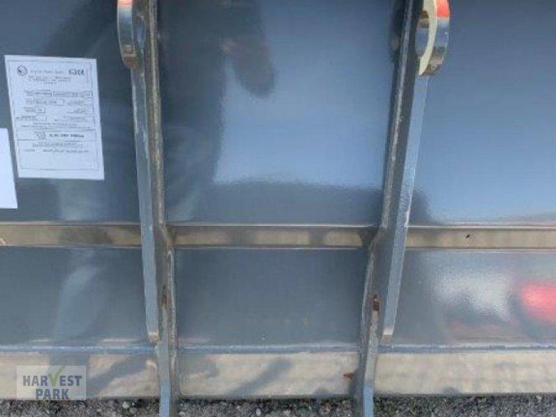 Radlader typu Kramer Radladerschaufel, Gebrauchtmaschine v Emsbüren (Obrázok 2)