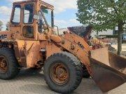 Radlader типа Massey Ferguson MF 44B Shovel Wiellader, Gebrauchtmaschine в Schoonebeek