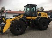 New Holland ‼️W170D Radlader‼️Vorführer W130D verfügbar‼️Top Preis-Leistungsverhältnis‼️ Radlader