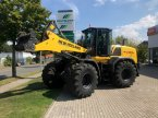 Radlader des Typs New Holland W170D in Coesfeld