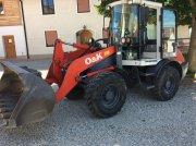 Radlader типа O&K L 8.5, Gebrauchtmaschine в Kumhausen