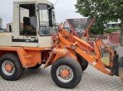 Schaeff SKL 831 Колесный погрузчик