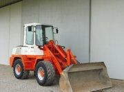 Schaeff SKL 833 Колесный погрузчик