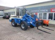 Schaeff SKL 841 Radlader