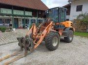 Radlader des Typs Schaeff SKL 844, Gebrauchtmaschine in Vilsheim