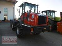 Schäffer 8620 T Radlader