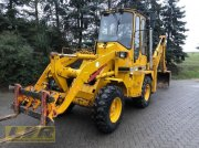Sonstige 555 Wheel loader