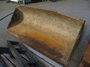 Radlader типа Sonstige Ahlmann Case O&K AS11 AS14 AS150, Gebrauchtmaschine в Garderen