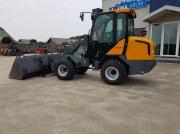 Sonstige Giant V4502T kniklader 250H Ładowarka kołowa