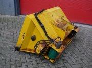 Radlader типа Sonstige Giant ZVDB, Gebrauchtmaschine в Ootmarsum