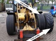 Radlader typu Sonstige Goodyear shovel/trailer tyre 46x17.0R20 (450/70R20 or 16/70R2, Gebrauchtmaschine w Etten-Leur