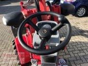 Sonstige H 180 Mini- Radlader ***ANGEBOT DES MONATS*** Cargador sobre ruedas