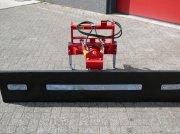 Radlader типа Sonstige Kempi Voerschuif RVSABM2200, Gebrauchtmaschine в Ootmarsum