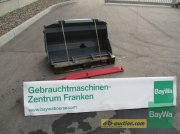 Sonstige Kramer Greifschaufel SWP 125 Колесный погрузчик