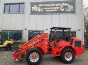 Radlader типа Sonstige Schaffer 870TD, Gebrauchtmaschine в Cuijk